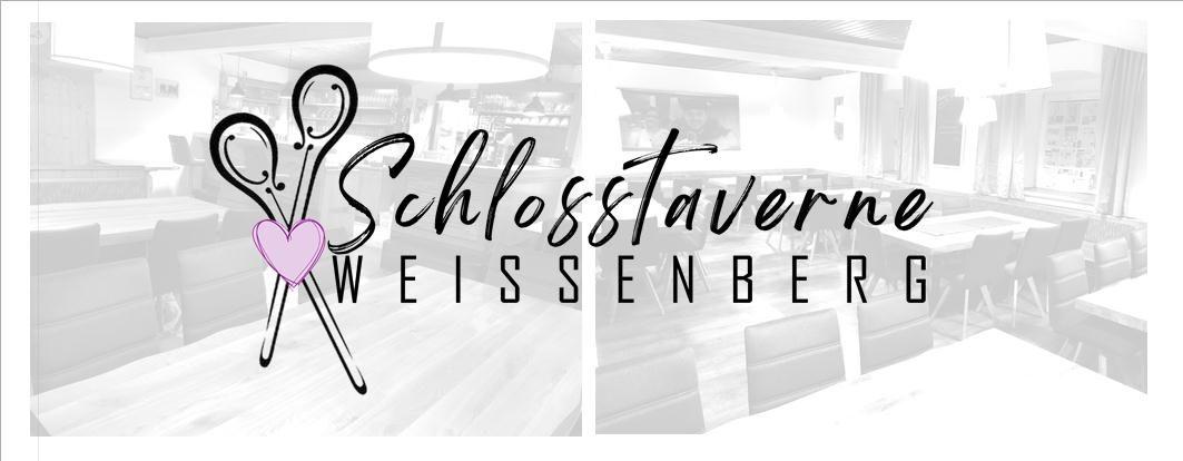 Schlosstaverne Weissenberg